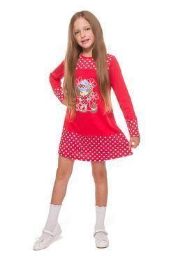 1ba4fc56d Детская одежда оптом 👫 от производителя. Купить недорого   Алена-опт