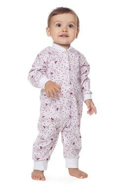 d0edd067d52 Комбинезон-КБ02-2250 оптом от производителя детской одежды  Алёна