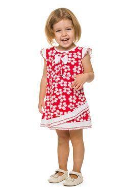 db6b4609e17 Платье-ПЛ02-1541 оптом от производителя детской одежды  Алёна