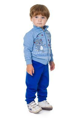 Детская одежда недорого оптом