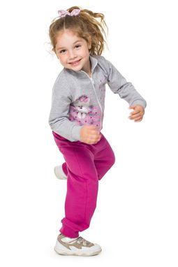 Костюм-КС05-2442 оптом от производителя детской одежды 'Алёна'