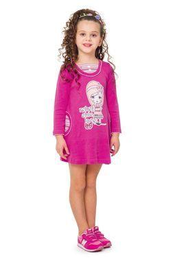 26aade2691b2f69 Купить платья недорого для девочек оптом 👧 от производителя | Алена-опт