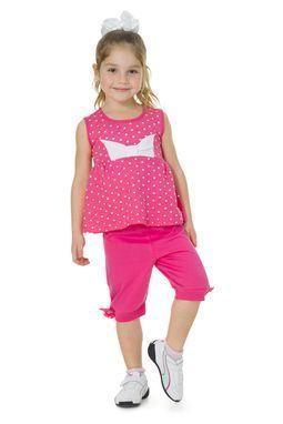 Купить костюмы и комплекты недорого новорожденным оптом 👶 от ... cc4d783dc2574