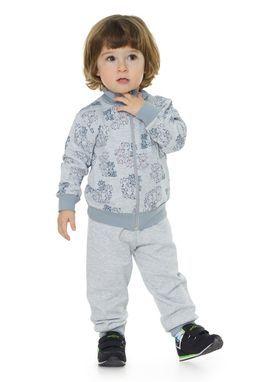 Костюм-КС06-2493 оптом от производителя детской одежды 'Алёна'