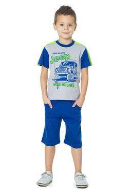 58a4425d3f5 Комплект-КС02-2169 оптом от производителя детской одежды  Алёна