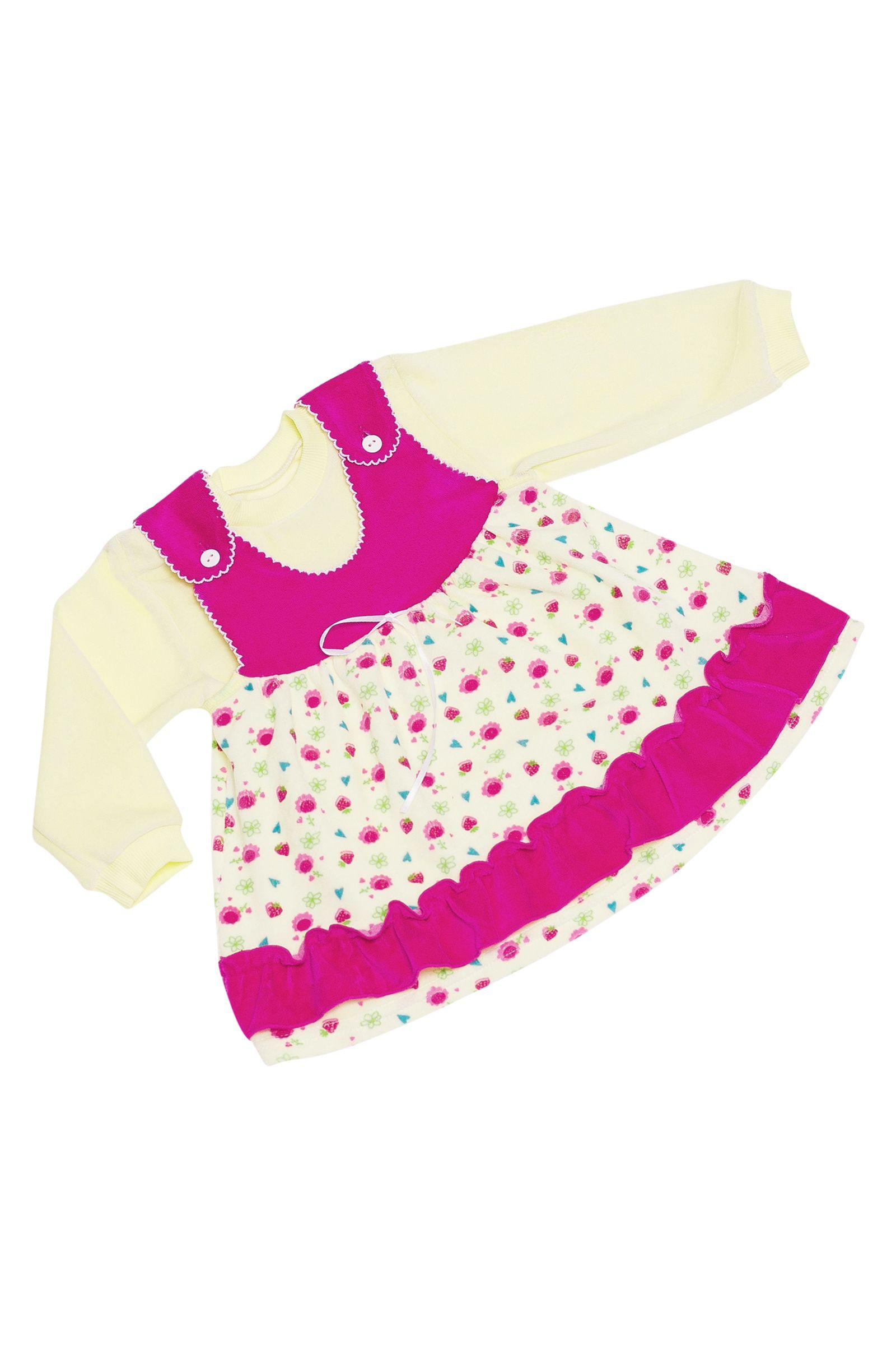 ... Комплект-КД04-1544 оптом от производителя детской одежды 'Алёна' ...