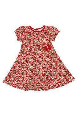649077235eb Платье-ПЛ02-2677 оптом от производителя детской одежды  Алёна