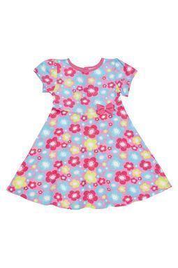 c2c11aee4db9 Детская одежда оптом 👫 от производителя. Купить недорого   Алена-опт