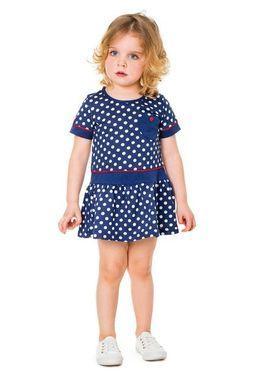 ed935cb10fe Платье-ПЛ02-2771 оптом от производителя детской одежды  Алёна