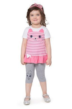 Костюм-КС02-3105 оптом от производителя детской одежды 'Алёна'