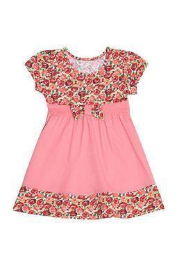 e00d7e6c2a0 Платье-ПЛ02-2376 оптом от производителя детской одежды  Алёна