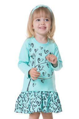 d9834f4b4fa2 Одежда для новорожденных оптом 👶 от Российского производителя ...