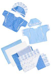 одежда для новорожденных оптом
