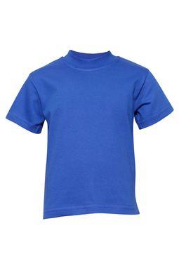 Футболка-ДЖ02-192Б оптом от производителя детской одежды  Алёна  55f79106bdf26