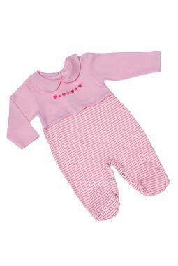 Комбинезон-КБ01-1795 оптом от производителя детской одежды  Алёна  eb4ad0880066c